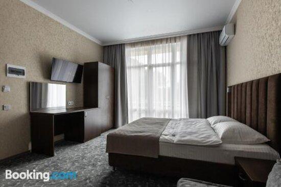 Family Hotel의 사진 - Olginka의 사진 - 트립어드바이저