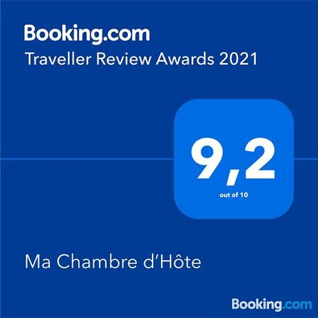 Pictures of Ma Chambre D'Hote - Remire-Montjoly Photos - Tripadvisor