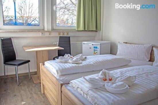Pictures of Hammerhotel - Halle (Saale) Photos - Tripadvisor