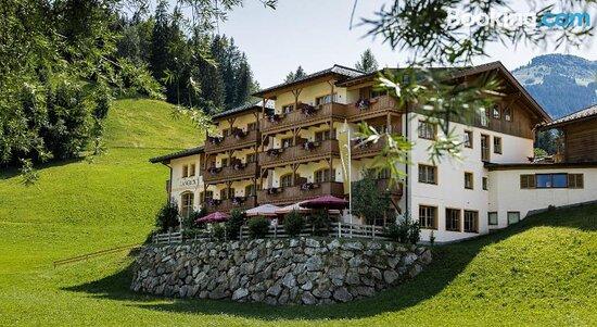 Tripadvisor - תמונות של Hotel Langeck - מריה אלם תצלומים