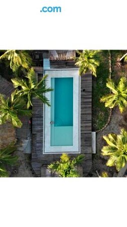 Wiji Island House의 사진 - Isla Fuerte의 사진 - 트립어드바이저