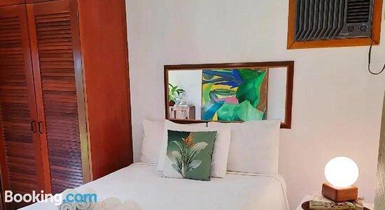 Pictures of A Casa do Sol - Ilhabela Photos - Tripadvisor