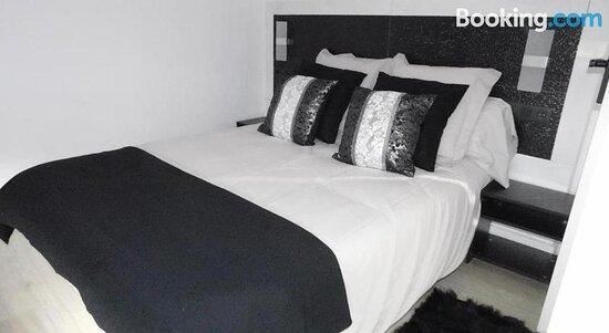 Fotos de Hotel Terra Galega Meiga – Fotos do Monforte de Lemos - Tripadvisor