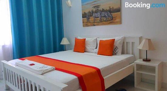 Furnished apartments in Mombasa의 사진 - 몸바사의 사진 - 트립어드바이저
