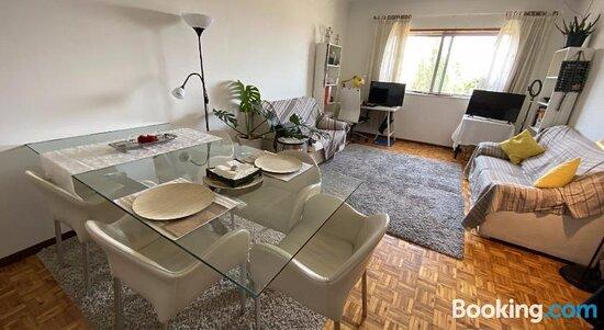 Foto's van Guest House CHAI – foto's Braga - Tripadvisor