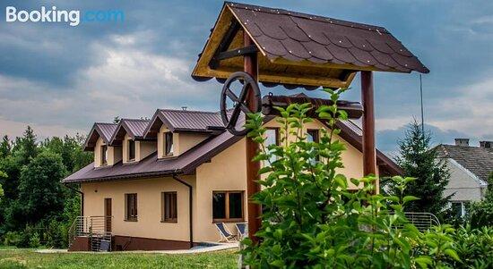 Εικόνες του Wczasy Pod Grusza – Φωτογραφίες από Biecz - Tripadvisor