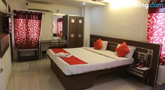 Pictures of Madhura Inn - Visakhapatnam Photos - Tripadvisor