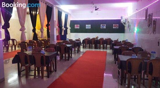 Pictures of Hotel City Palace - Chhatarpur Photos - Tripadvisor