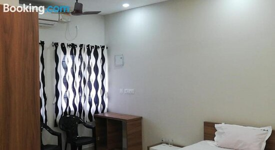 getlstd_property_photo - Picture of The Grand Inn, Kanjikode - Tripadvisor