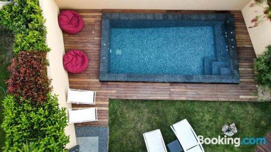 Pictures of Lida Garden Studio - Anavyssos Photos - Tripadvisor