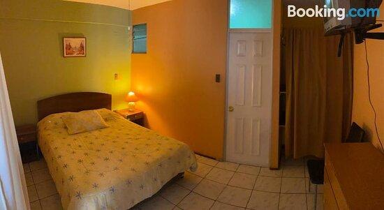 Pictures of Hostal Villarrica - Arica Photos - Tripadvisor