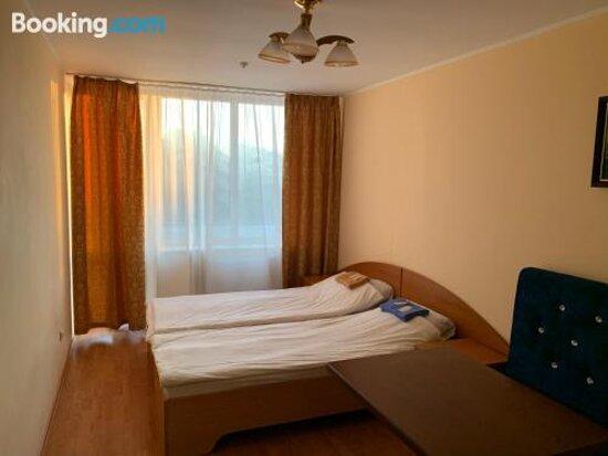 Pictures of Hotel Primor'e - Primorye Photos - Tripadvisor