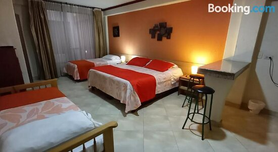 Εικόνες του Hotel Turisticas 63 – Φωτογραφίες από Μπογκοτά - Tripadvisor