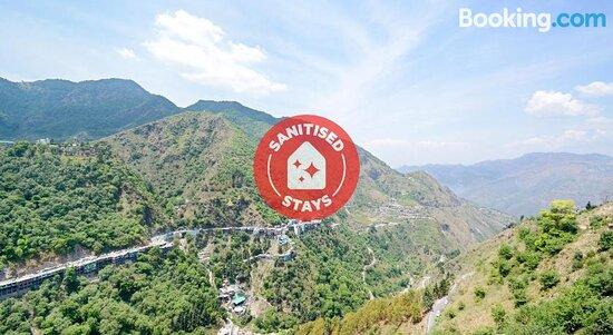 Bilder von OYO 40171 Mountain Breeze – Fotos von Ram Gaon - Tripadvisor