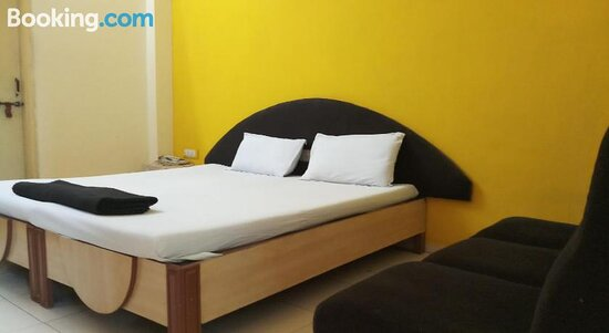 Pictures of Hotel Riddhi Siddhi - Ujjain Photos - Tripadvisor