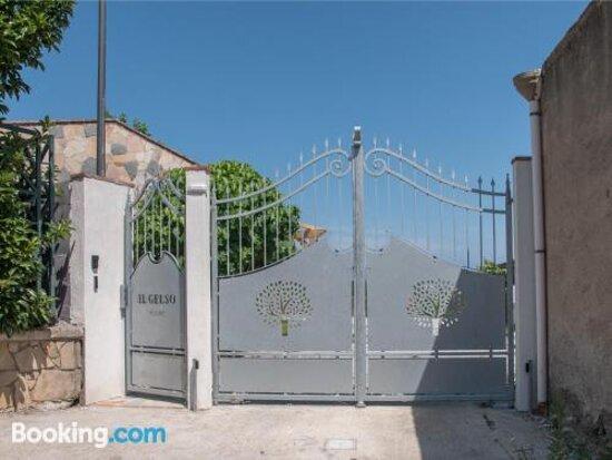 Fotografías de Il Gelso Rooms - Fotos de Sicilia - Tripadvisor