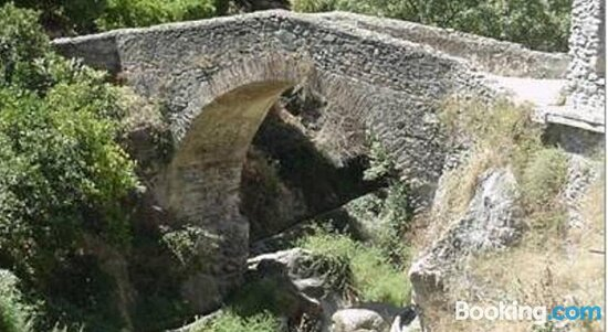 Pictures of Casa Torre Antigua - Salares Photos - Tripadvisor