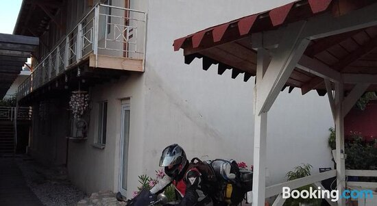 Bilder von Vila Pestisorul Costinesti – Fotos von Costinesti - Tripadvisor