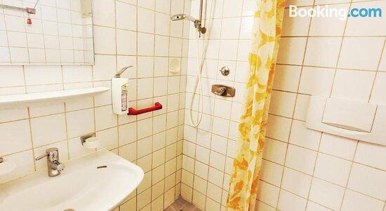 Pictures of Hotel Sonne - Friedrichshafen Photos - Tripadvisor