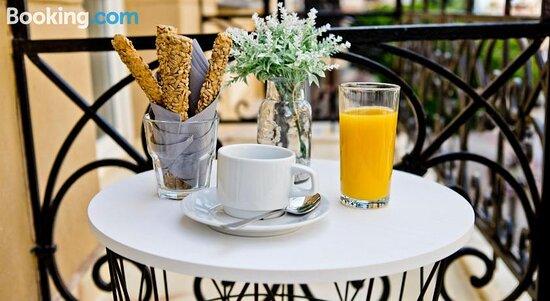 Снимки Plovdiv City Center Hotel – Пловдив фотографии - Tripadvisor