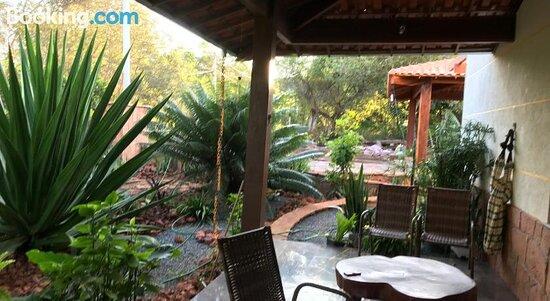 Photos de Casa Pinacata - Photos de Lencois - Tripadvisor