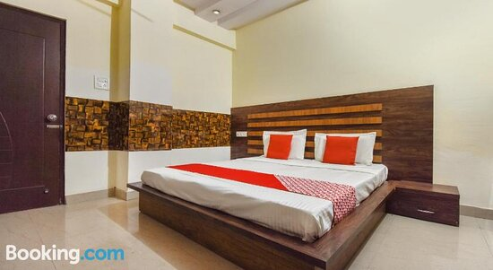 Pictures of OYO 67312 Hotel H - Kurukshetra Photos - Tripadvisor