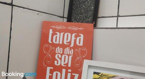 Nosso Recanto의 사진 - 상파울루의 사진 - 트립어드바이저