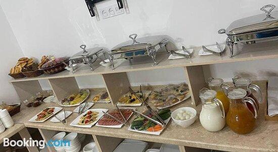 Снимки Xadijam Hotel – Бухара фотографии - Tripadvisor