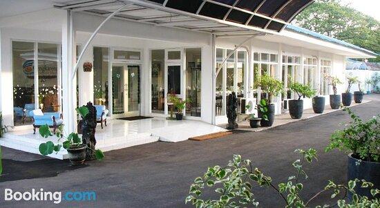 Pictures of Cengkareng Transit Hotel - Tangerang Photos - Tripadvisor