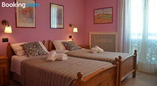 Εικόνες του Affittacamere Porticciolo – Φωτογραφίες από Castelnuovo del Garda - Tripadvisor