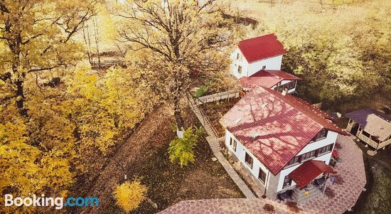 Fotografías de Pensiunea Stejarul Lui Andrei - Fotos de Izvoarele - Tripadvisor