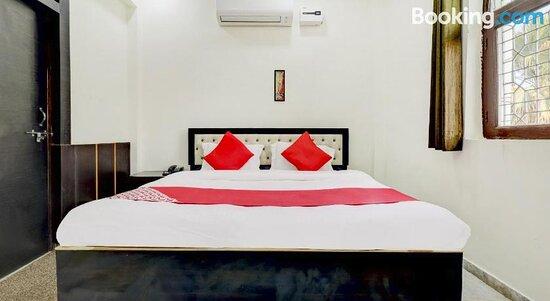 OYO 77516 Hotel Swastik Resimleri - Bulandshahr Fotoğrafları - Tripadvisor