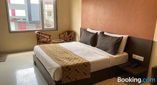 Fotos de Hotel Mystic Inn – Fotos do Jaipur - Tripadvisor