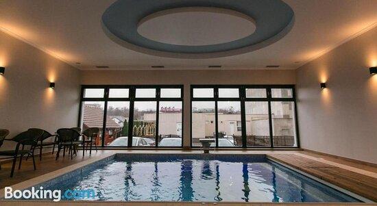 Hotel Monaco의 사진 - 바일레 펠릭스의 사진 - 트립어드바이저