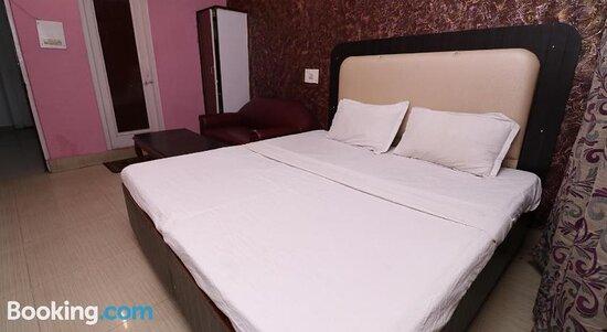 Fotos de OYO 37277 Hotel Moti Mahal – Fotos do Jammu City - Tripadvisor