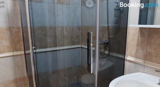Pictures of Hotel Bra - Braniv Photos - Tripadvisor