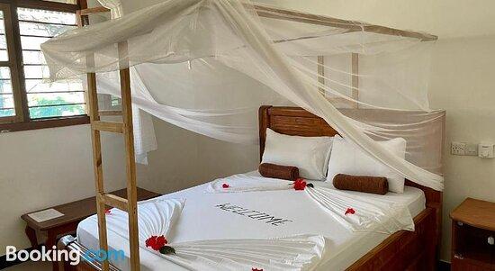 Fotos de Avocado House Nungwi – Fotos do Zanzibar - Tripadvisor