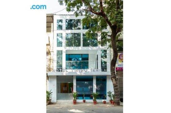 Capital O 80175 Hotel Twigo Inn 的照片 - 孟買照片 - Tripadvisor