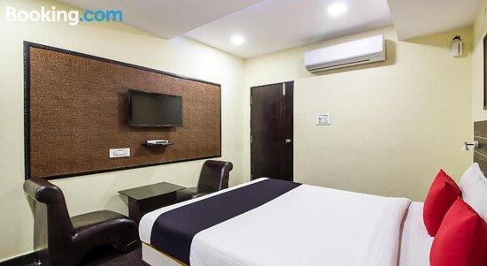 Ảnh về Capital O 72952 City Stories 4 - Ảnh về New Delhi - Tripadvisor