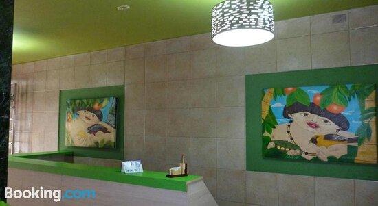 Foto de Hotel Royal, Pereira: getlstd_property_photo - Tripadvisor