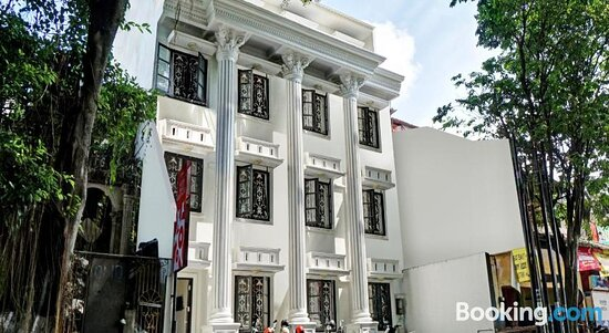 Bilder von OYO 90480 Sultan Guest House – Fotos von Malang - Tripadvisor