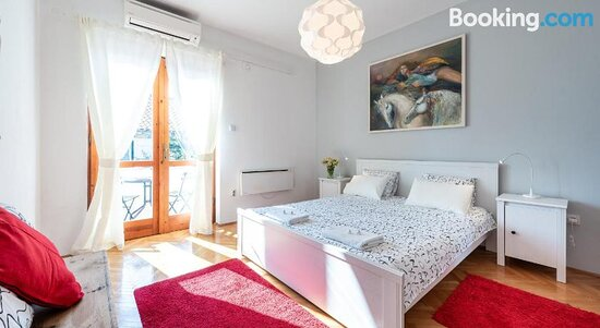 Pictures of Romance Apartments Dubrovnik - Dubrovnik Photos - Tripadvisor