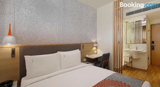 Photos de Holiday Inn Express Nashik Indira Nagar - Photos de Nashik - Tripadvisor