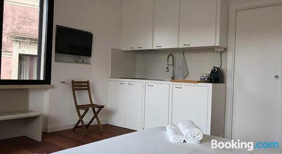 Foto di Sunny Apartments - Nardo - Tripadvisor