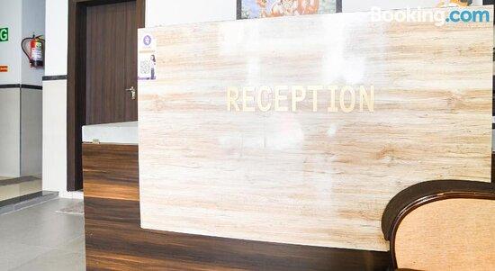 Fotografías de OYO 78494 Hotel Katyayani - Fotos de Indore - Tripadvisor