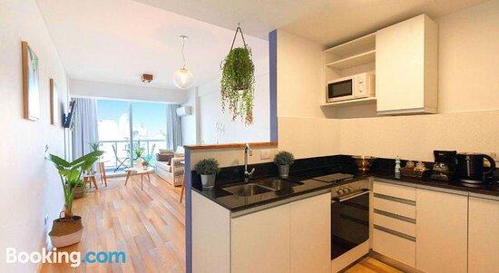 Bilder von Modern&New Apartment in Palermo – Fotos von Buenos Aires - Tripadvisor