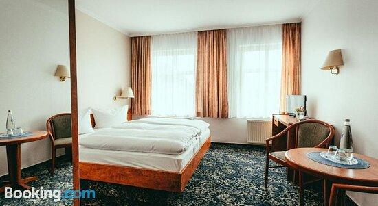Landhotel Classic Resimleri - Wensickendorf Fotoğrafları - Tripadvisor