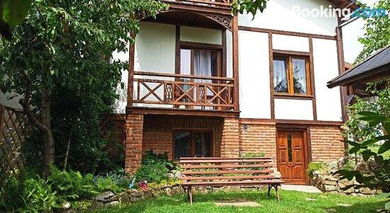 Fotografías de Domek u Julii - Fotos de Szczawnica - Tripadvisor