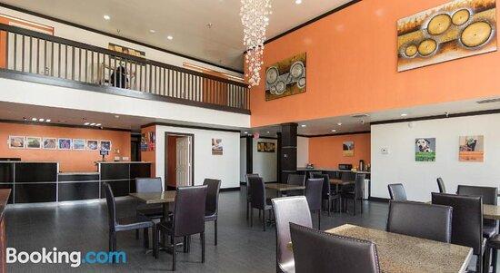 Pictures of Motel 6 Ennis, TX - Ennis Photos - Tripadvisor