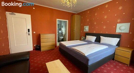 Fotografías de Hotel Hafner - Fotos de Stuttgart - Tripadvisor